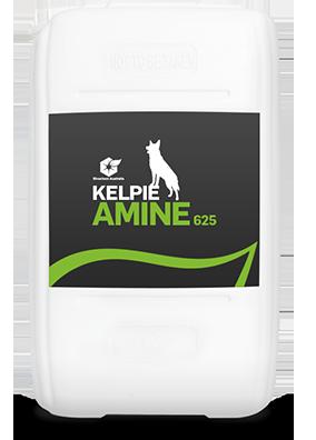 KELPIE® AMINE 625