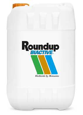 Roundup Biactive®