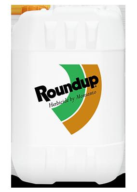 Roundup® Herbicide