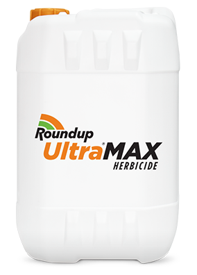 roundup ultra max mixing instructions