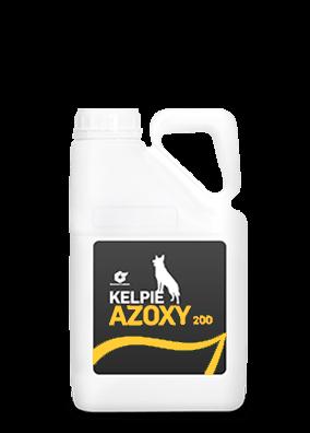 KELPIE® AZOXY 200