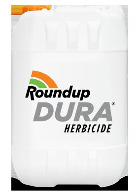 Roundup DURA®