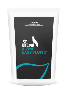 KELPIE® A-ZINE EASY FLOW 600SC
